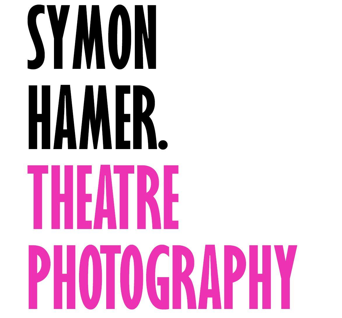 Sy Hamer Photography